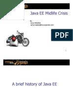 JavaEE-AzrulMadisa