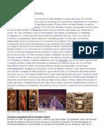 HISTORIA DEL TEATRO EN GENERAL.docx