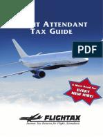 FlightAttendantTaxGuide-2