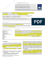 GroupContributionViscosity-estudo