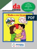 13-Vida-EAdolescente.pdf