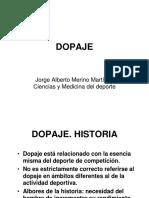 dopaje..pdf