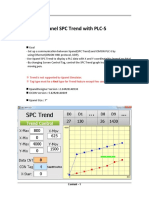Manual_SPCTrend With PLCS