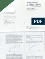 analise_economica_do_direito_20132 (1)