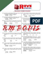 EDADES 100.pdf