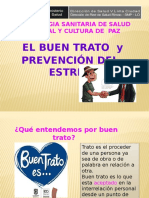 Charla_Buen_Trato_para_el_Personal