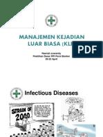 1.Tata laksana KLB.pdf