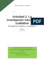 imillescas_incualitativa
