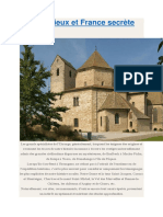Hauts+lieux+et+France+secrète.pdf