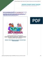 34 PROVINSI di INDONESIA LENGKAP DENGAN PAKAIAN, TARIAN, RUMAH ADAT, SENJATA TRADISIONAL,SUKU,BAHASA DAERAH,PETA dan GAMBARLASKAR PELANGI ANAK BANGSA.pdf