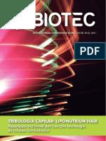 Revista-Biotec-23