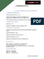 comparativosysuperlativos-with-exercises-pdf.pdf
