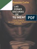 laszonasoscurasdetumente.pdf