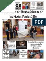 1 SEPTIEMBRE DEL 2016.pdf