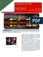 globalsym_news_9.pdf