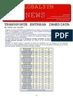 Globalsym News 11