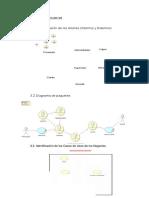 Diagrama de Paquete