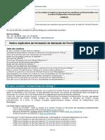 Notice Airbag.pdf