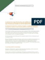 Structure+de+l+eau.pdf