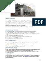 vendeur.pdf