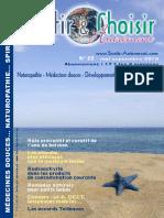 technologies_sans_fil_et_sans_filet.pdf