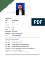 CV. RISA Revisi(1)