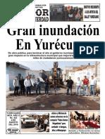 4 DE AGOSTO DEL 2016.pdf