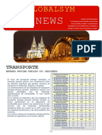 Globalsym News 12