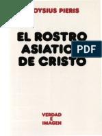 Pieris-Aloysius-El-Rostro-Asiatico-de-Cristo.pdf