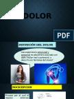 SINDROME-MIOFACIAL.pptx