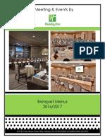 catering-menu.pdf