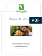 quinceanera-packages.pdf