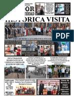 5 DE OCTUBRE DEL 2016.pdf