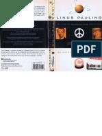 Pauling.pdf
