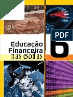 educacao financeira mec