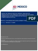 IPV-Informe-Final-USAID.pdf