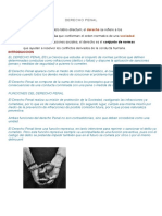 derecho penal 11.doc