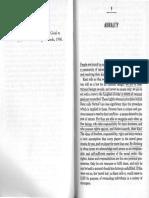 ScrutonOnMorality.pdf