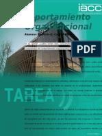 Patricio Castro Evaluacion Semana1