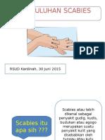 dokumen.tips_penyuluhan-scabies-ppt.ppt