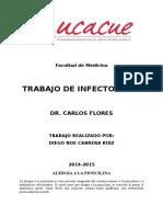 Alergia a la penicilina.docx