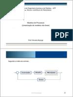 Control_Aula08_ModProcess_linear.pdf