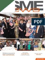SME-News #6