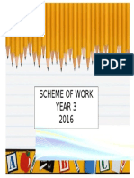 Cover Page Rpt