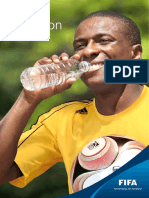 nutrition booklet for football 2010.pdf