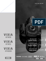 MANUAL RAPIDO-hfm50-52-500-qg-n-en.pdf