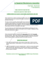 Cema_chain Fact Sheet 03