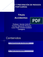 Presentación1_accidentes.ppt