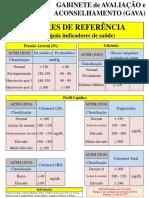 Valores de Referencia_ACSM