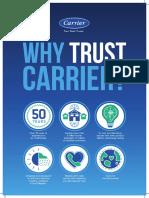 Carrier Wrac Brochure